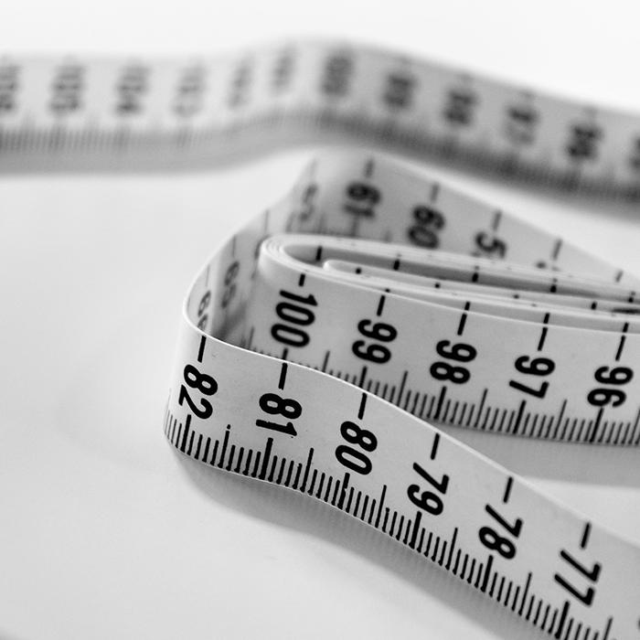 Perte ou prise de poids